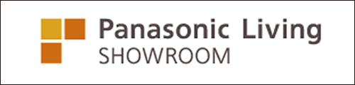Panasonic Living SHOWROOM